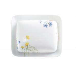 kala01.33l-kahla-wildblume