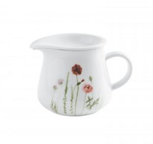 kala01.35l-kahla-wildblume