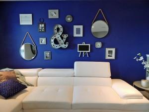 lpt881.03-maritimer-stil-fuers-zuhause-wohnzimmer