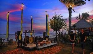 the-beach-house-balikpapan