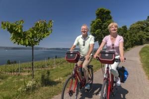 BG_2016_Fahrradtour_zu_den_Bodenseeg__rten_10x15cm_300dpi_Bildnachweis_Radweg-Reisen