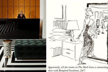 Bergdorf+Goodman+24-7+Leiste_The+Mark