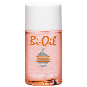 Bi_Oil-Pflege-Bi_Oil