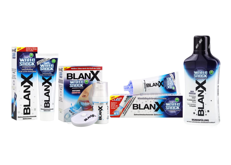 BlanX WS_Range[2]