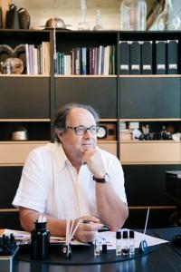 Erb Dipl Dr Joseph Franz 02