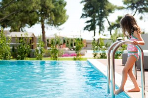 Ikos_Olivia_Private_Pool_Deluxe_Bungalow_suites