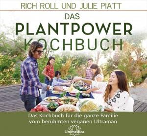 Roll_Plantpower_Kochbuch