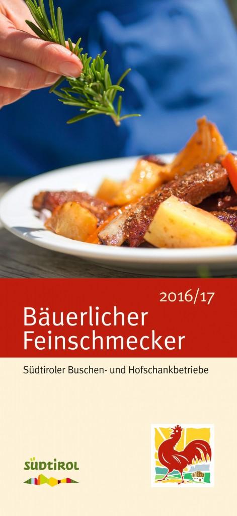 16-17_Feinschmecker_nur_Titel.indd