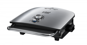 Russell Hobbs_Grill_&_Melt Fitnessgrill_EUR 99,99