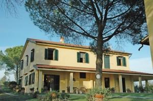 To_Toskana_-_Villa_Montalbano