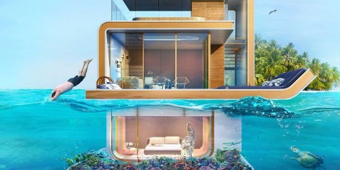 dubais-ultra-luxurious-floating-homes-will-have-underwater-master-bedrooms
