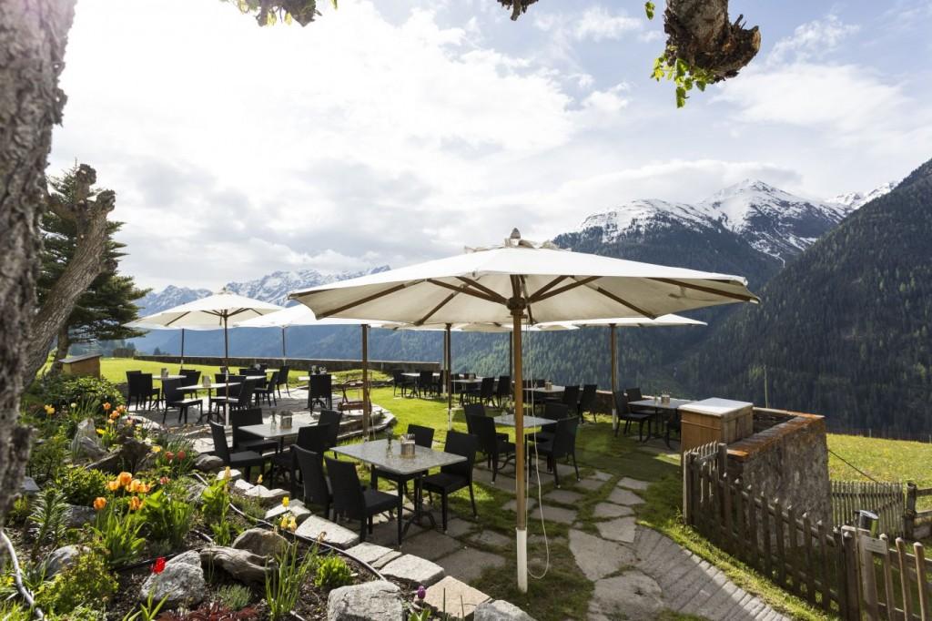 hotel_meisser_terrasse_idyllische_plaetze