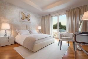 3166-villa-helena-schlafzimmer