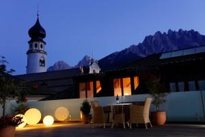 3436-boutique-hotel-grauer-baer-terrasse