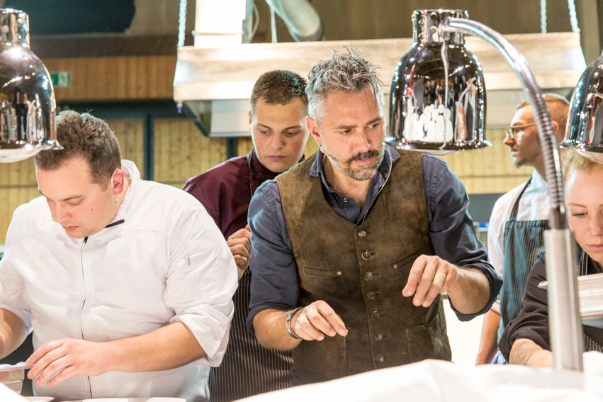 Chefs_Table_2015_Roland Trettl