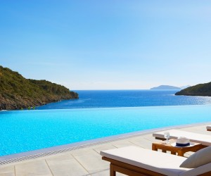 Daios Cove Luxury Resort & Villas_Main_Pool