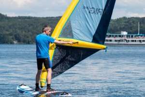 Klappt_schon_World_of_Windsurfing_Matthias_Kuhn