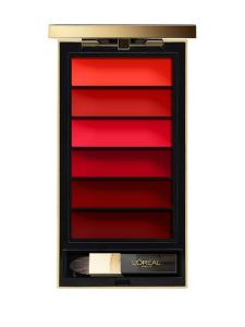 LA PALETTE by Color Riche von L'OrÇal Paris -4