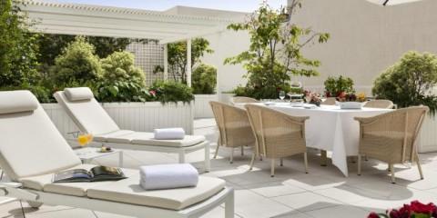 LeBristolParis-TerraceSuite-Outdoor__9370