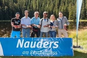 Nauders-Tourismus-3-WEGE-IMG_1375