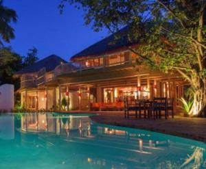 Soneva-Jani-Resort1