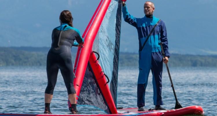 Unter_Aufsicht_World_of_Windsurfing_M_Kuhn