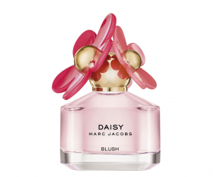 daisy_blush_bottle_1