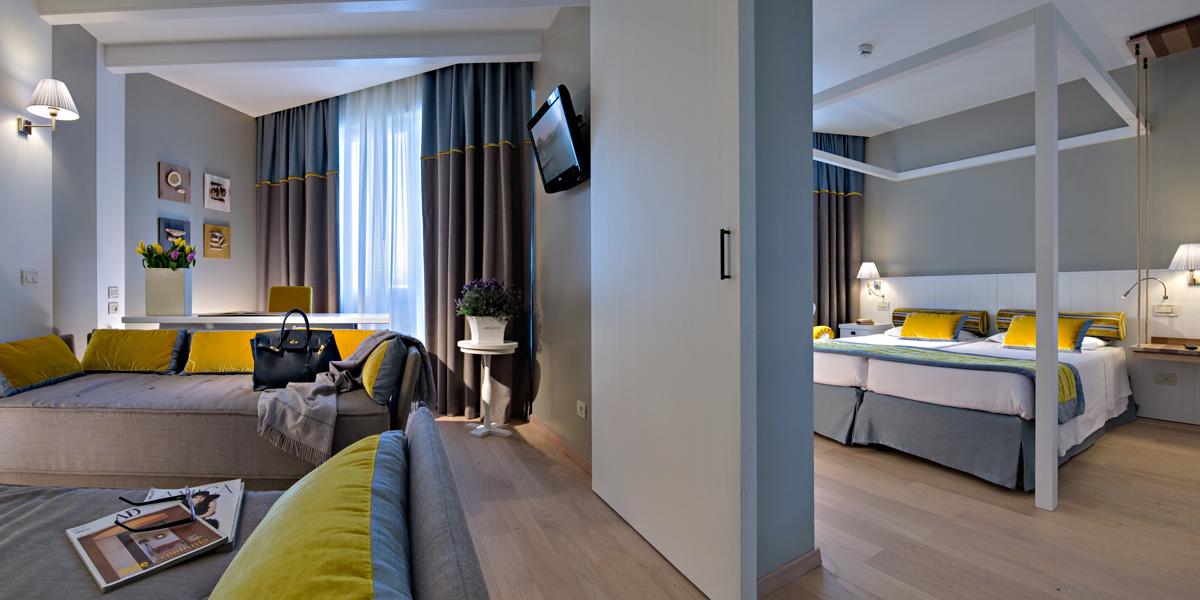 room_natura01