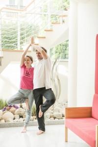 yoga_zu_zweit_impuls_hotel_tirol