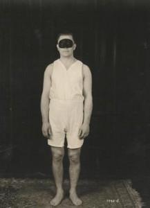 02_Jockey_Masked Man_1940