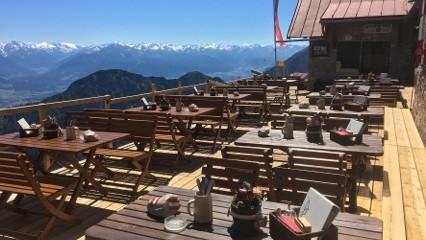 Alpenverein_Bettelwurfhütte_FlorianDullinger
