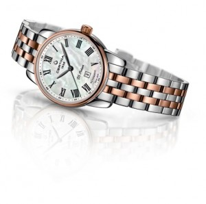 Certina_DS Podium Lady Automatic_C001.007.22.113.00