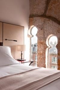 Deluxe_Guest_Room