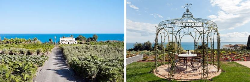 La+Vendemmia_Weinernte_Sicily+2-1