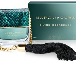 MJ-Divine-Decadence-EDP-50ml-Packshot