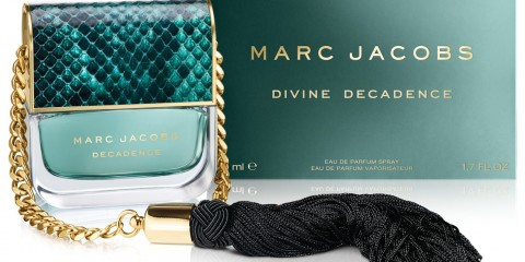 MJ-Divine-Decadence-EDP-50ml-Packshot