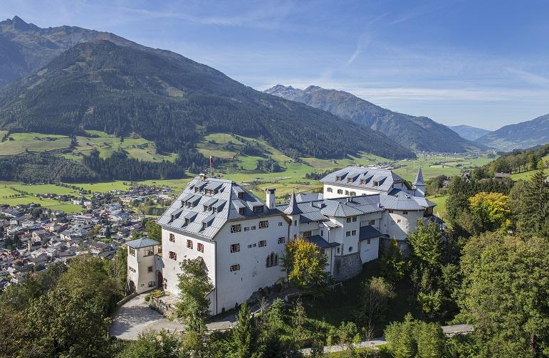 SchlossHinten_eagleeye+(1)