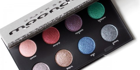 Urban-Decay-Moondust-740