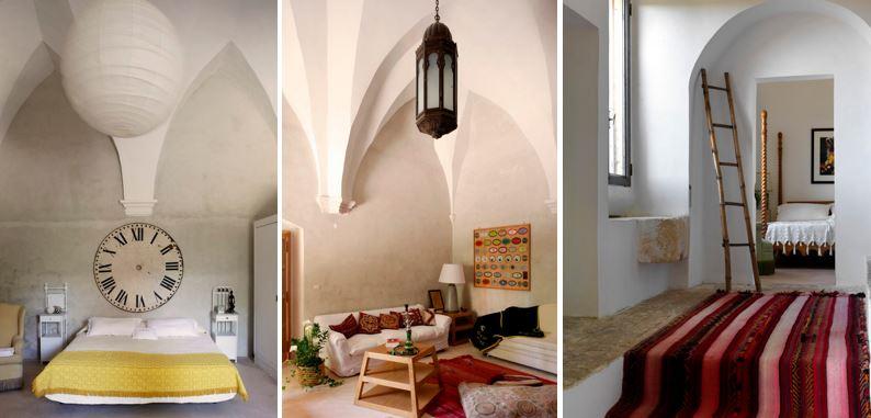Villa+Elia+Interior