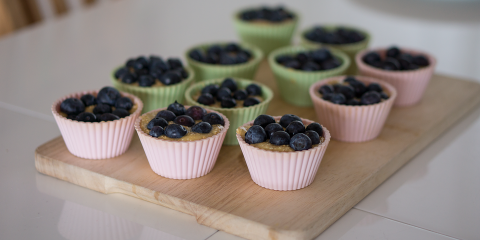 blueberry-muffins-1839247_960_720