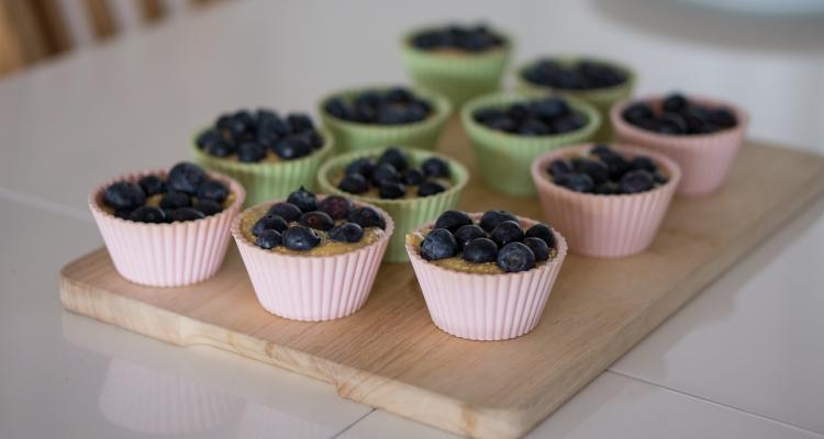 blueberry-muffins-1839247_960_720