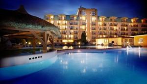 hotel-europa-fit