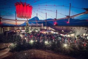 thumb2-weihnachtszauber-festung-kufstein-festungsarena