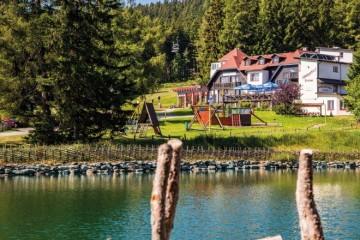 wanderhotel-enzian-in-moenichkirchen