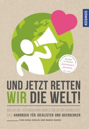15189-1_und_jetzt_retten_wir_die_Welt