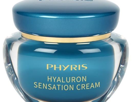 519x460_hyaluron_sensation_cream_neu