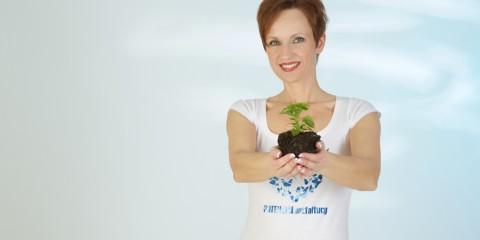 Doris-Bernhard_c-Doris-Bernhard-Fotografin-Tina-King_2