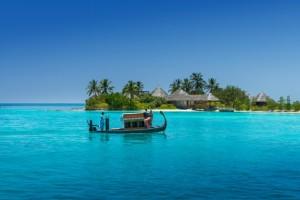 FSR Maldives KH_The Spa Island