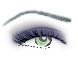 thg13027_CC_Make-up_Empfehlungskarte_05_rz.indd