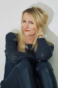 Katja Berger